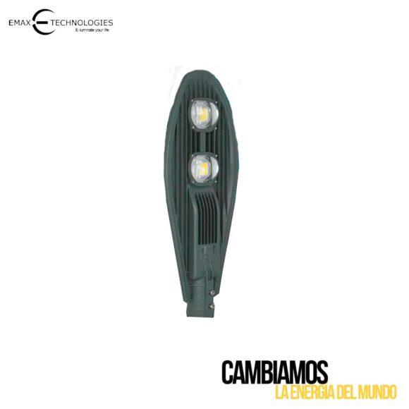 Npd-lmc-100w-2l-bfr hp